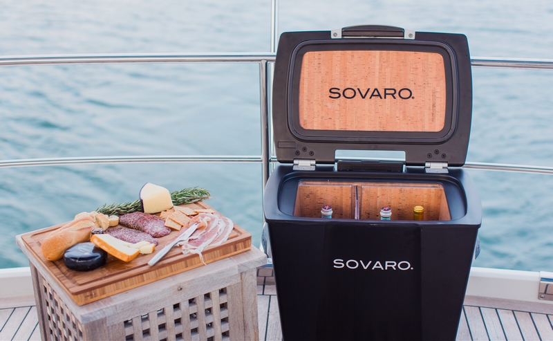 sovaro coolers