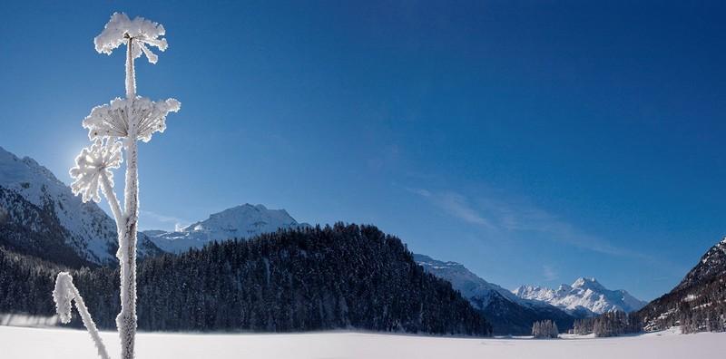 spa wellness retreats in Switzerland - kempinski