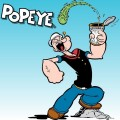 spinachpopeye