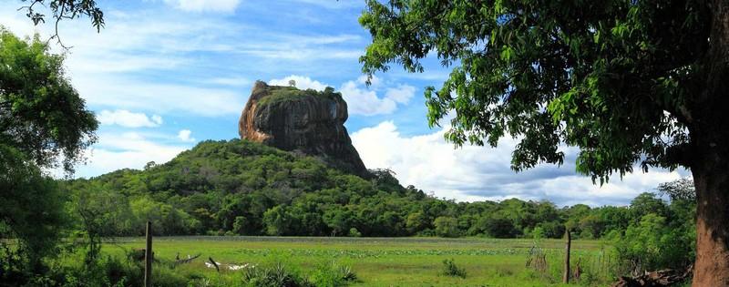 sri-lanka-tourism-office