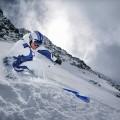 stefano ricci luxury ski menswear