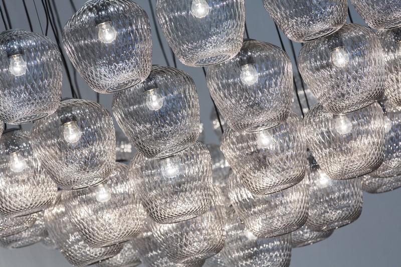 stockholm-furniture-light-fair