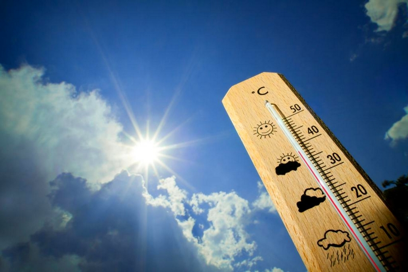 summer-mercury-is-rising