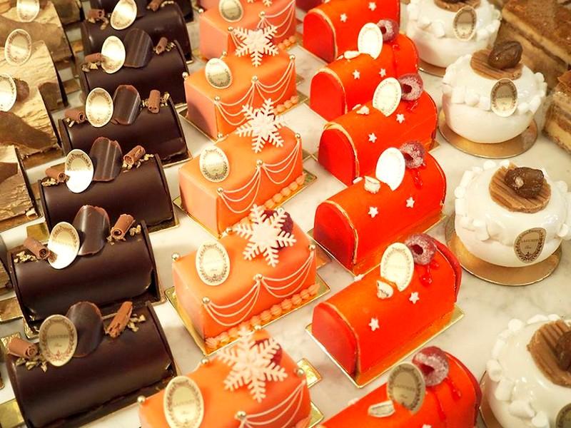sunday-cakes