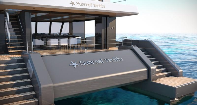 sunreef-supreme-aft-garage