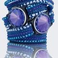swarovski_shine_violet_wearables