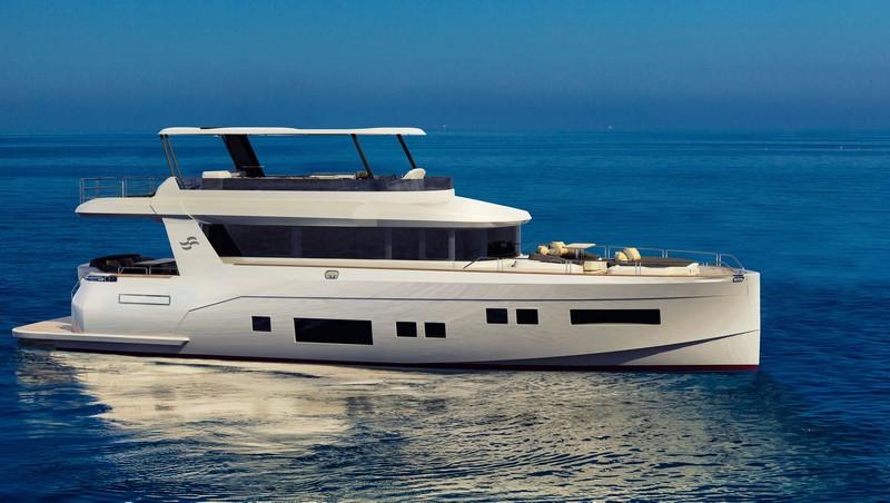 syrena-marine-sirena-64-yacht