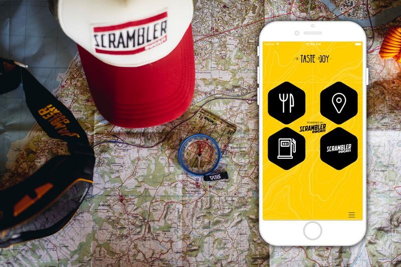taste-of-joy-app-ducati-2016