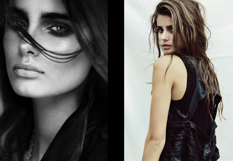 taylor marie hill -2luxury2-