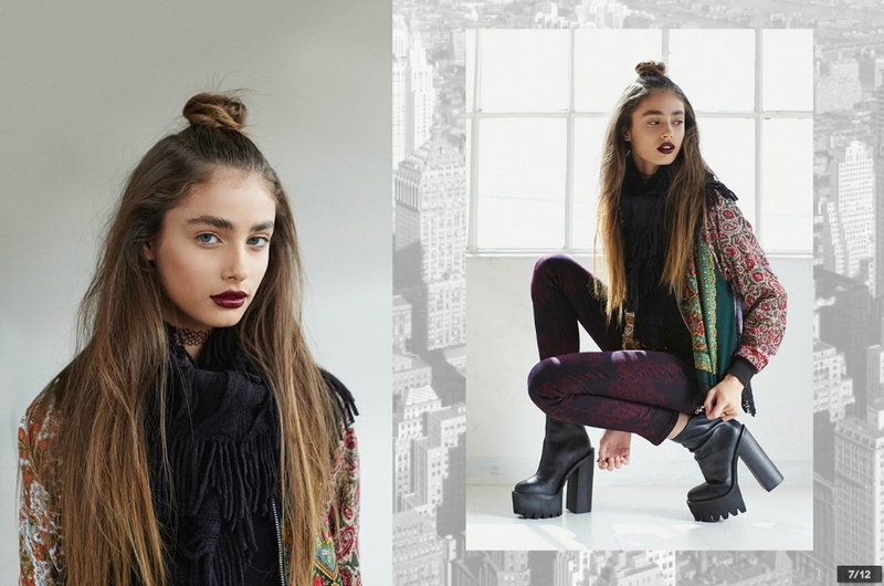 taylor marie hill -2luxury2-004