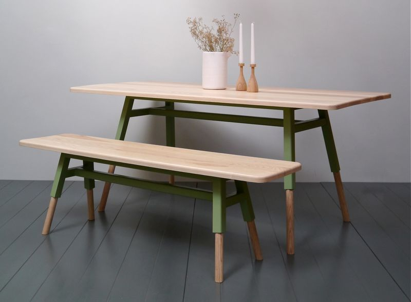 ted_dining_table_by_barnby_design_at_tent_london-001