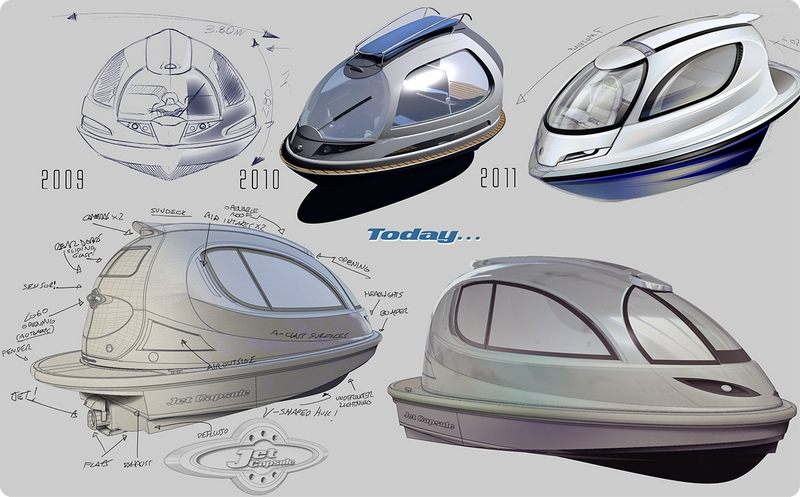 the-2017-jet-capsule-history