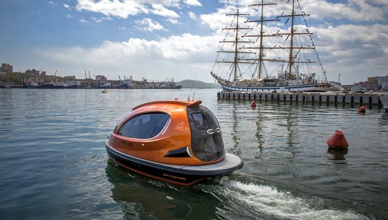 the-2017-jet-capsule-in-port