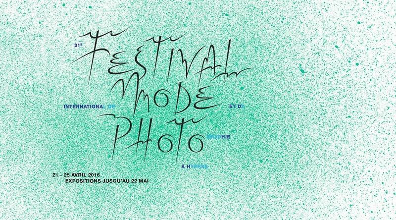 the 31st Festival d'Hyères