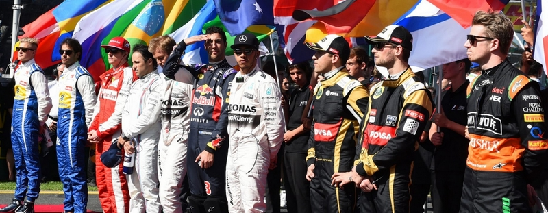 the-australian-grand-prix-2015
