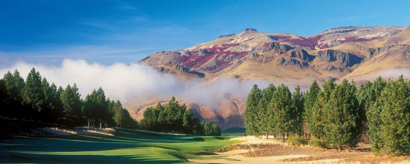 the-best-of-south-america-golf-tour