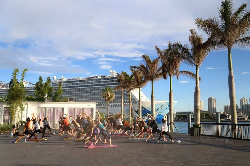 the deck at islands gardens-wellness