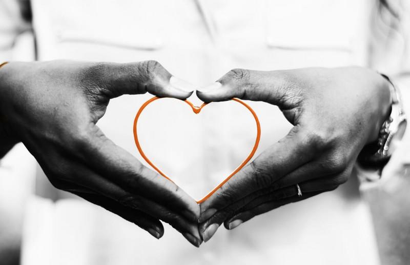 the-heartmovement