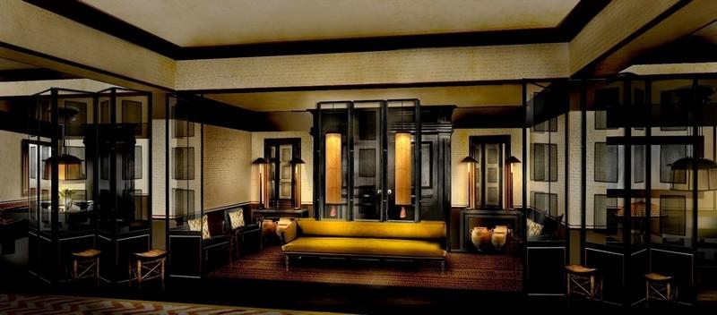 the-lobby-at-the-duxton-house-by-anouska-hempel-design