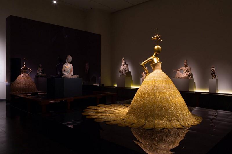 the metropolitan museum of art newyork august 2015 exhibition