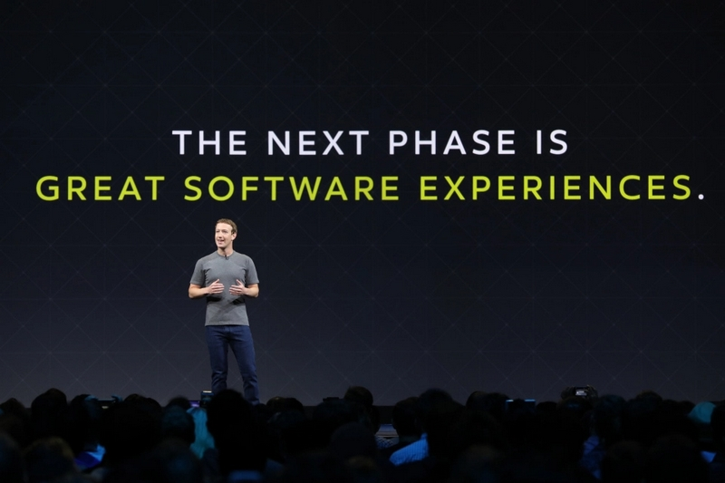 the-next-phase