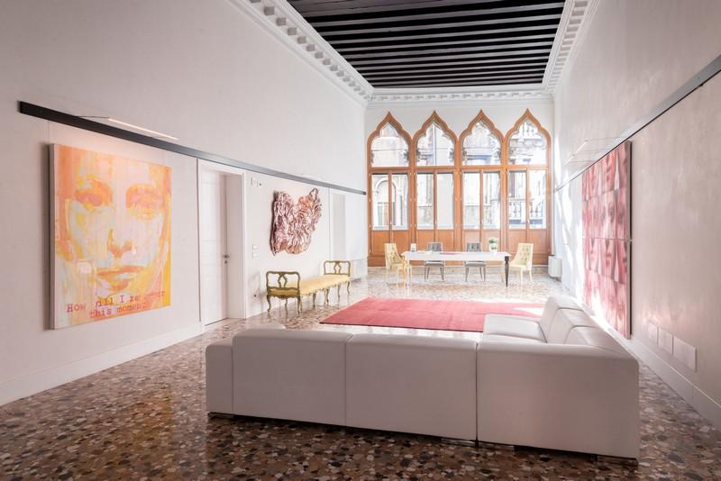 the-piano-nobile-at-palazzo-molin-venice-italy