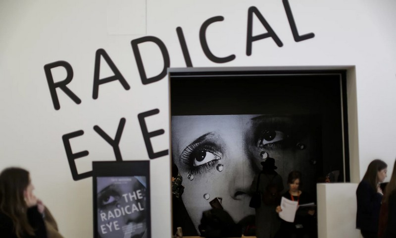 the-radica-eye-at-tate-modern-london