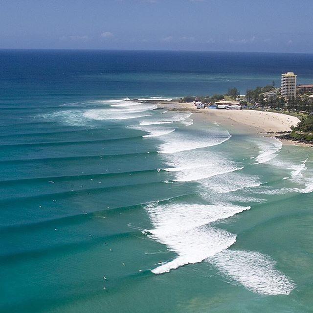 the-tourist-mecca-of-surfers-paradise-queensland-australia