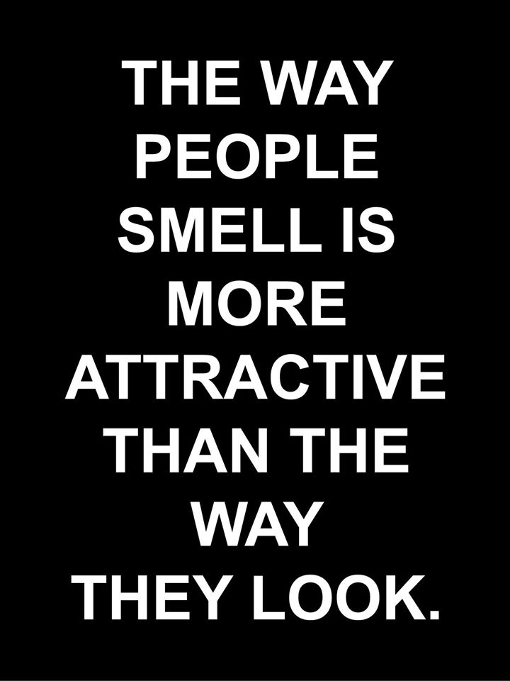 the-way-people-smell-perfume-quotes