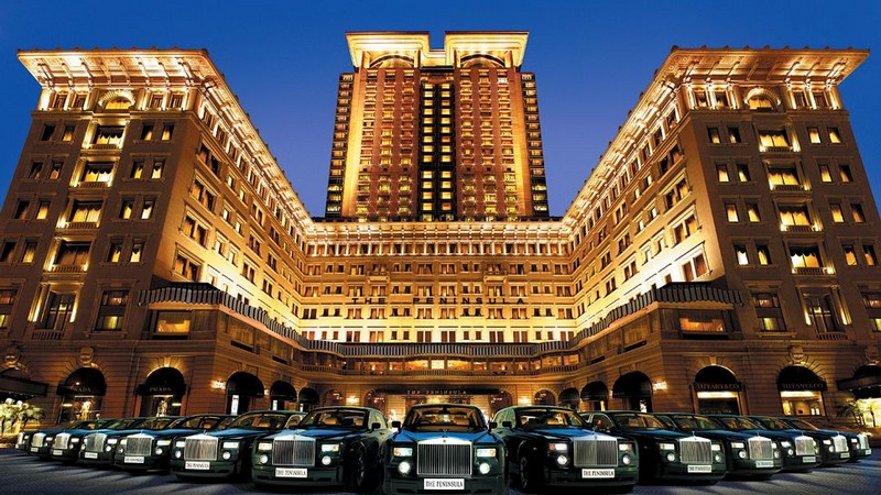 thepeninsulahongkonghotel-facade