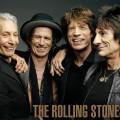 therollingstones