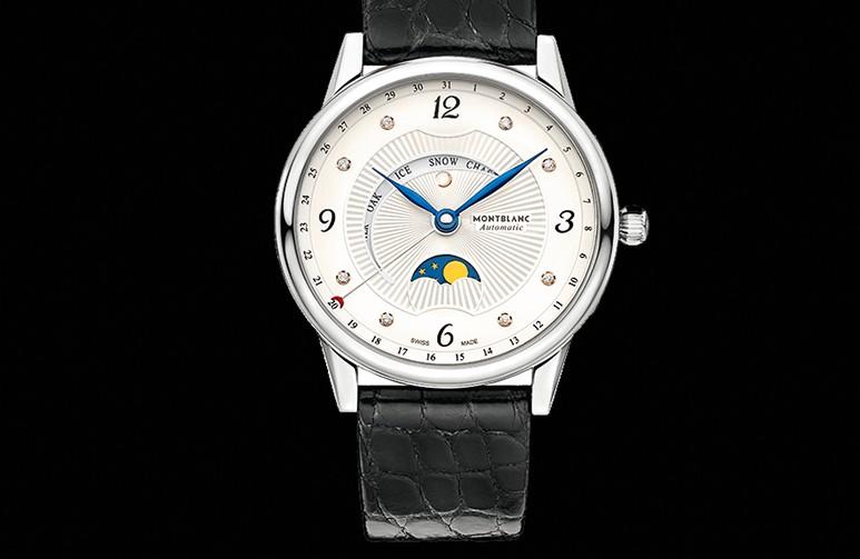top watches monaco show--2luxury2--