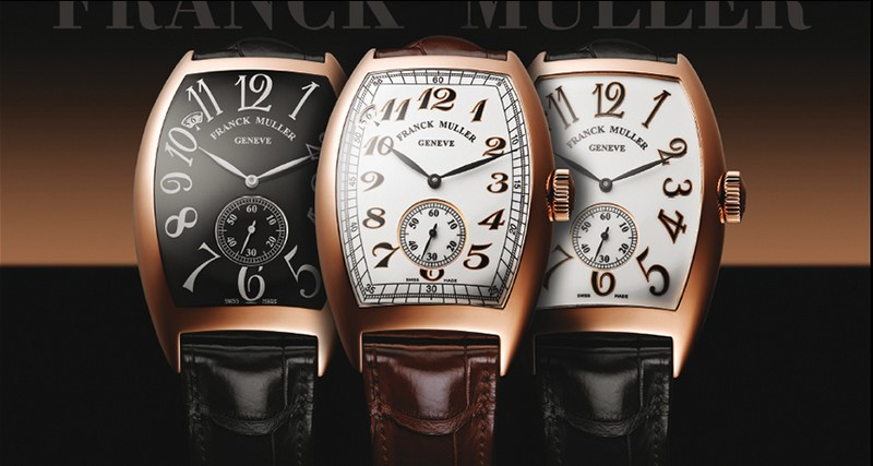 top watches monaco show--2luxury2--franck muller