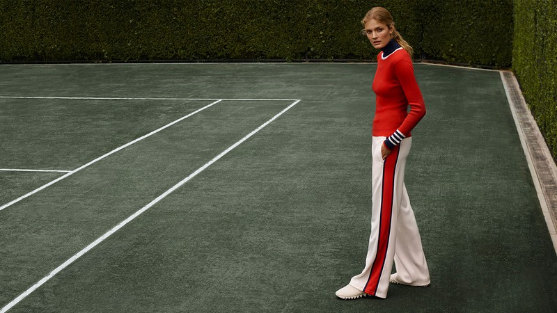 tory burch - tory sport - collection 2015-3