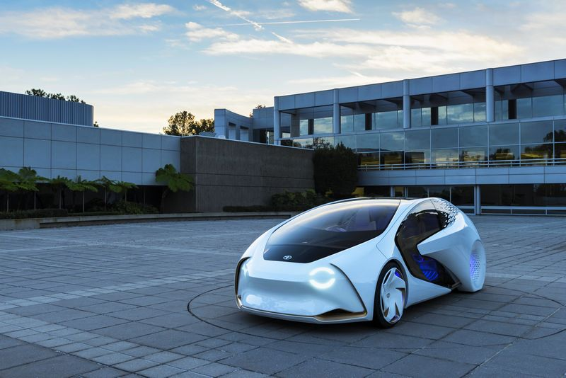 toyota_concept_i_2017-ces-exterior-renderings