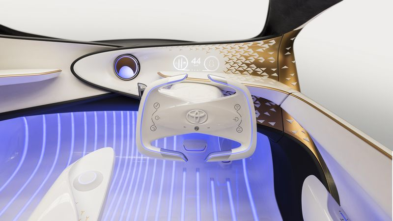 toyota_concept_i_2017-ces-renderings