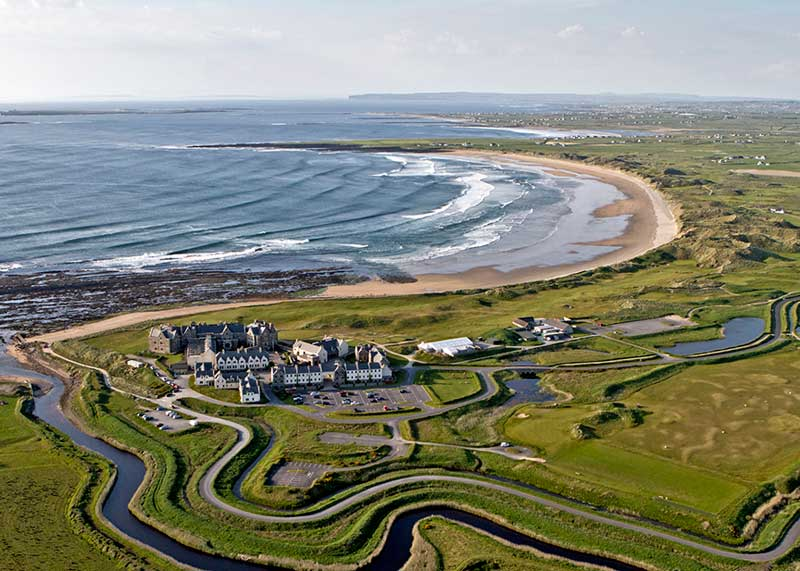 trump-international-golf-links-hotel-from-above