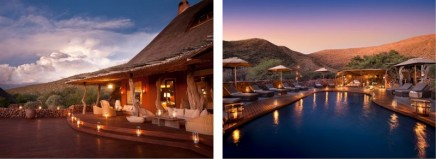 Boutique Reigns King, Wellness 3.0, and Luxury Hotel Boom in Emerging Destinations Among The Hottest Hotel Trends