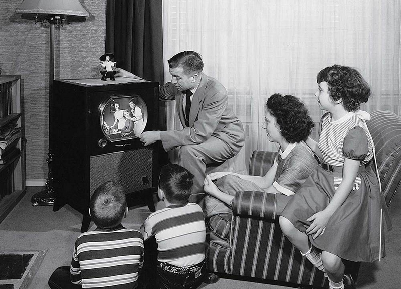 tv-onceuponatime