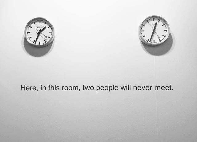 two-people-will-never-meet