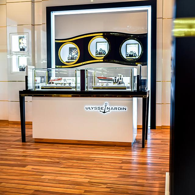 ulysse-nardin-miami design district shop