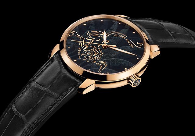 ulysse-nardin-monkey timepiece