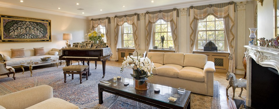 Marketing tips to quickly sell your luxury for Luxury real estate in london