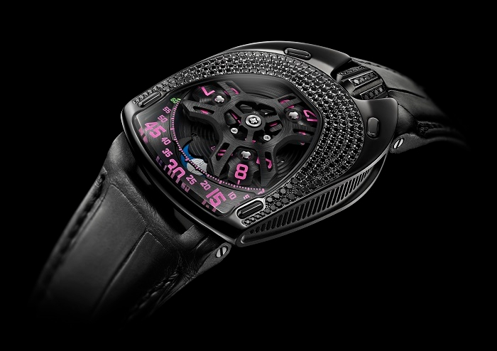 urwerk topwatchesmonaco 2016- 2luxury2