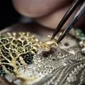vancleffandarpels-atelier-