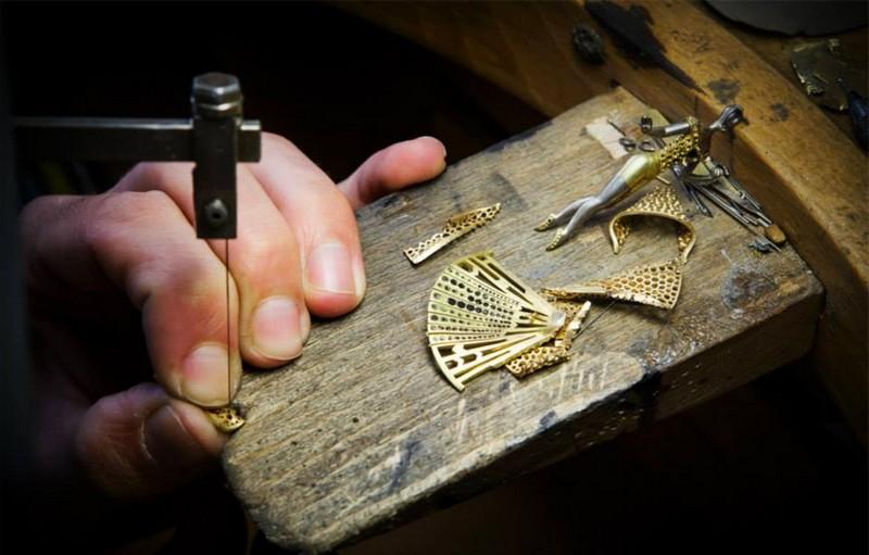 vancleffandarpels-atelier