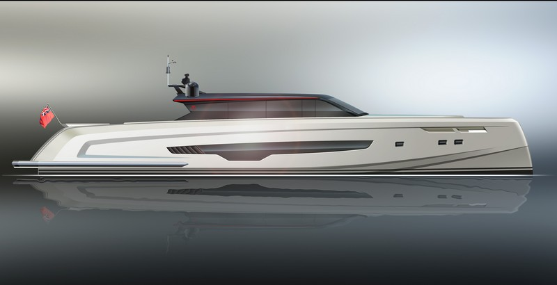 vanquish-yachts-2016-28m
