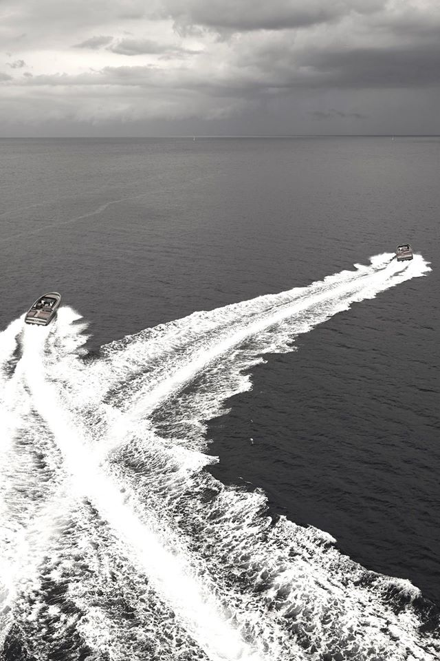 vanquish-yachts-2016-destination unknown-