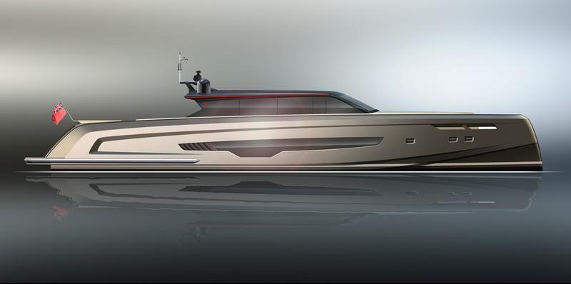 vanquish-yachts-2016