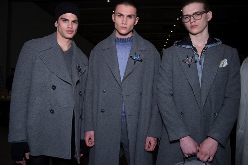 versace fallwinter 2016 menswear-
